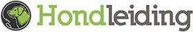 Hondleiding Logo